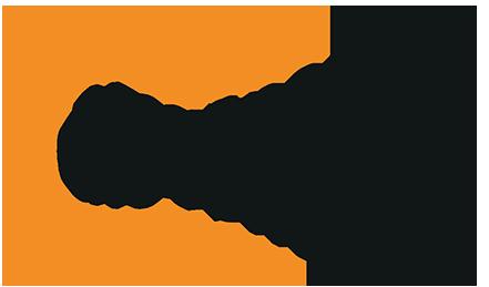 Dissonanzen logo